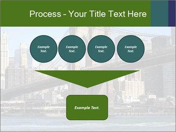 0000081820 PowerPoint Templates - Slide 93