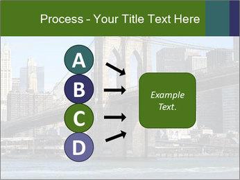 0000081820 PowerPoint Templates - Slide 94