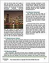 0000081820 Word Template - Page 4