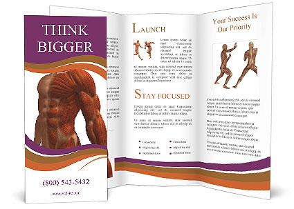 0000081821 Brochure Templates