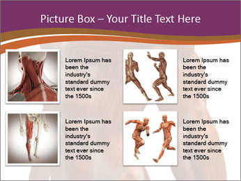 0000081821 PowerPoint Templates - Slide 14