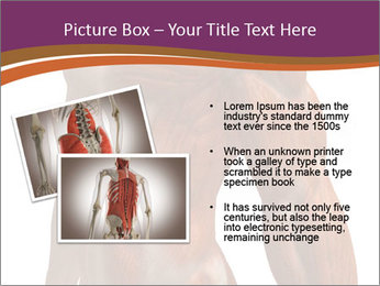 0000081821 PowerPoint Templates - Slide 20