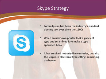0000081821 PowerPoint Templates - Slide 8