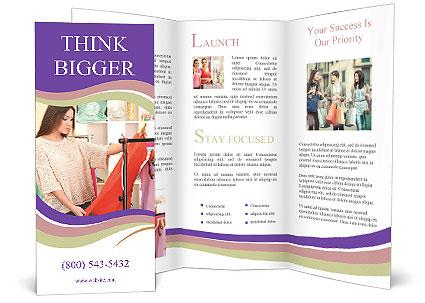 0000081822 Brochure Templates