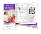 0000081822 Brochure Template