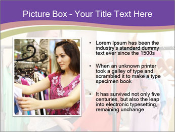 0000081822 PowerPoint Template - Slide 13