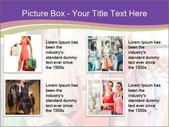 0000081822 PowerPoint Template - Slide 14