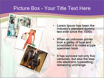 0000081822 PowerPoint Template - Slide 17