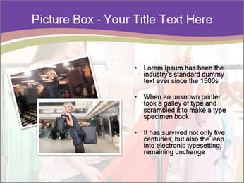 0000081822 PowerPoint Template - Slide 20