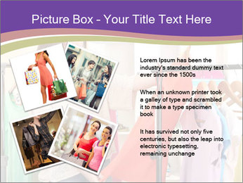 0000081822 PowerPoint Template - Slide 23