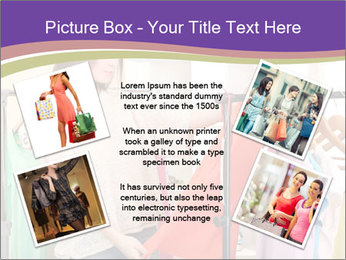 0000081822 PowerPoint Template - Slide 24