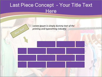 0000081822 PowerPoint Template - Slide 46