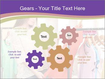 0000081822 PowerPoint Templates - Slide 47
