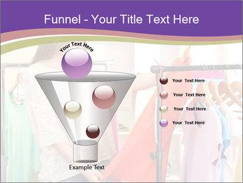 0000081822 PowerPoint Templates - Slide 63
