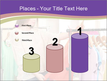 0000081822 PowerPoint Templates - Slide 65