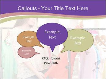 0000081822 PowerPoint Templates - Slide 73