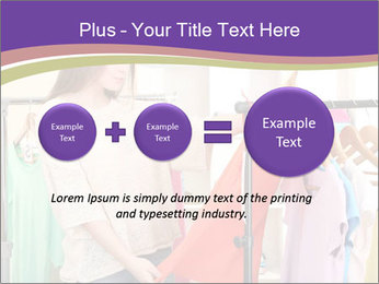 0000081822 PowerPoint Template - Slide 75