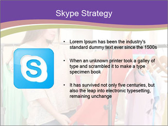 0000081822 PowerPoint Template - Slide 8