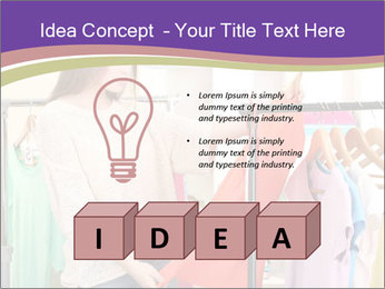 0000081822 PowerPoint Template - Slide 80
