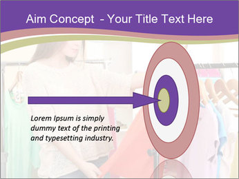 0000081822 PowerPoint Template - Slide 83