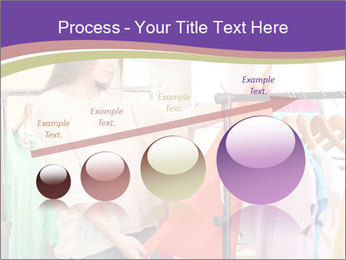 0000081822 PowerPoint Template - Slide 87