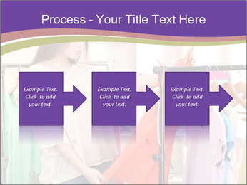 0000081822 PowerPoint Template - Slide 88