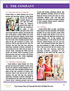 0000081822 Word Templates - Page 3
