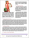 0000081822 Word Templates - Page 4