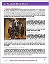 0000081822 Word Templates - Page 8