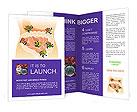 0000081823 Brochure Template