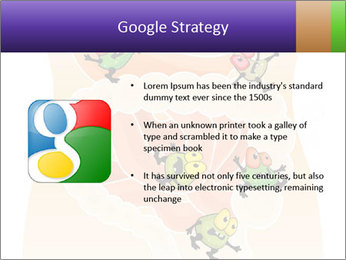 0000081823 PowerPoint Templates - Slide 10