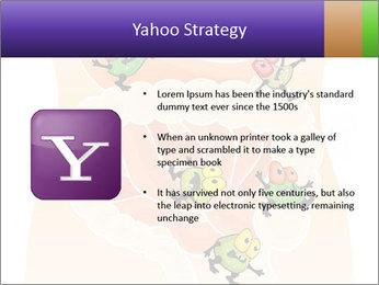 0000081823 PowerPoint Templates - Slide 11