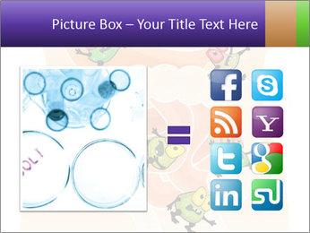 0000081823 PowerPoint Templates - Slide 21