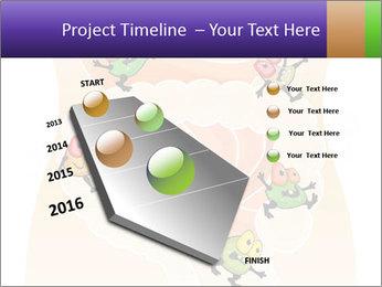 0000081823 PowerPoint Templates - Slide 26