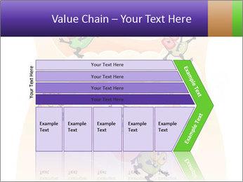 0000081823 PowerPoint Templates - Slide 27