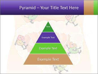 0000081823 PowerPoint Template - Slide 30