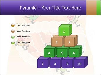 0000081823 PowerPoint Templates - Slide 31