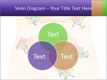 0000081823 PowerPoint Templates - Slide 33