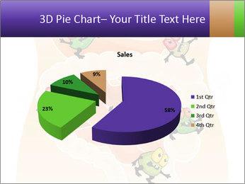 0000081823 PowerPoint Templates - Slide 35