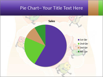 0000081823 PowerPoint Templates - Slide 36