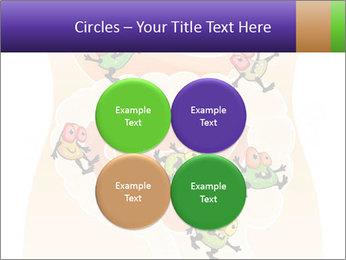 0000081823 PowerPoint Templates - Slide 38