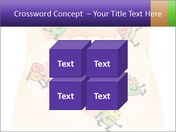 0000081823 PowerPoint Templates - Slide 39