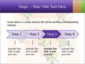 0000081823 PowerPoint Templates - Slide 4