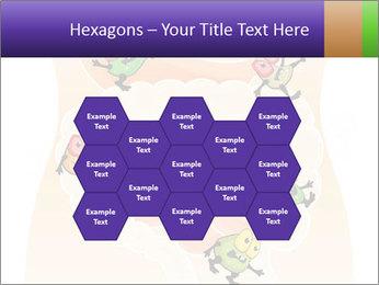 0000081823 PowerPoint Template - Slide 44