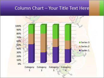 0000081823 PowerPoint Template - Slide 50