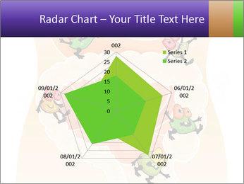0000081823 PowerPoint Template - Slide 51