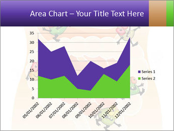 0000081823 PowerPoint Templates - Slide 53