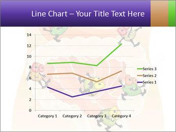 0000081823 PowerPoint Templates - Slide 54