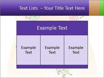 0000081823 PowerPoint Template - Slide 59