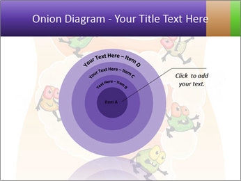 0000081823 PowerPoint Templates - Slide 61